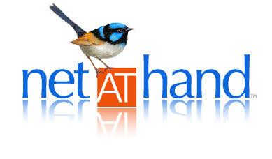 Net-at-hand