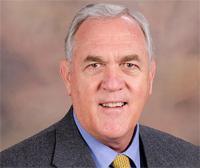 Dr Marty Herron