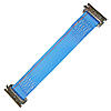 E Track Dolly Strap - BLUE