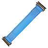 E Track Dolly Strap - BLUE