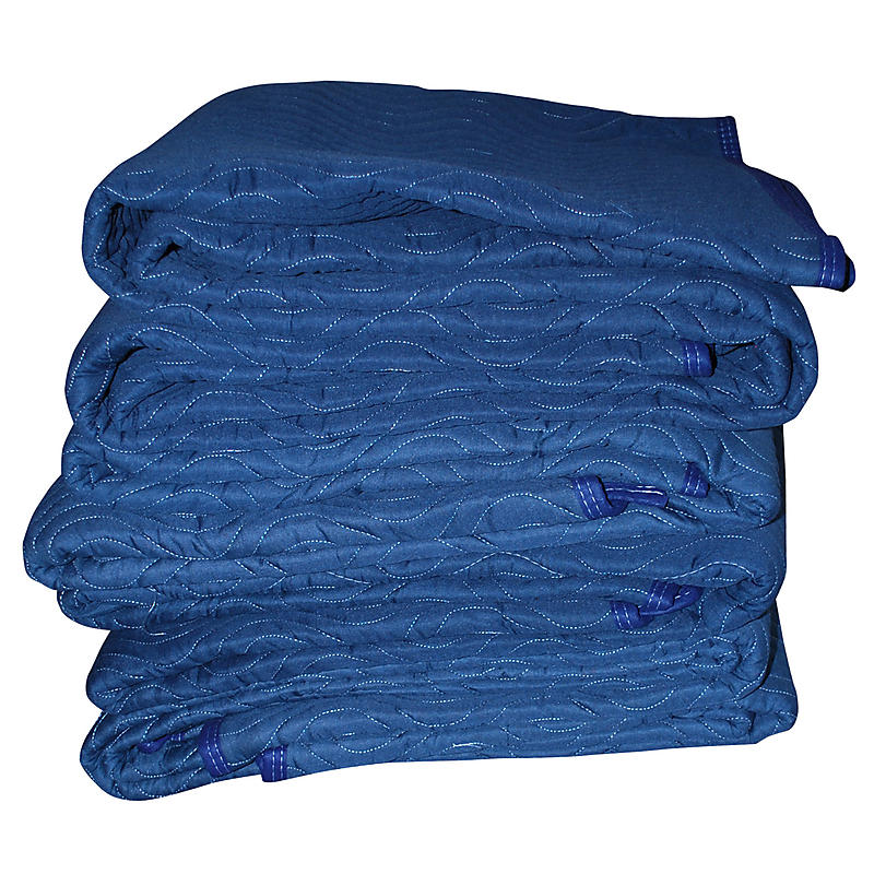 Ultimate Cotton 4-Pack | 90 lbs