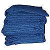 Ultimate Cotton/Poly 4-Pack Moving Blankets