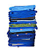 USA Multi Color Moving Blankets — DOZEN