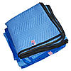 USA Warehouse LARGE Quantity Moving Blankets