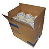 "2"" Packing Tape - 36 Rolls per case"