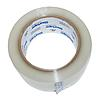 "2"" Packing Tape - SINGLE roll"