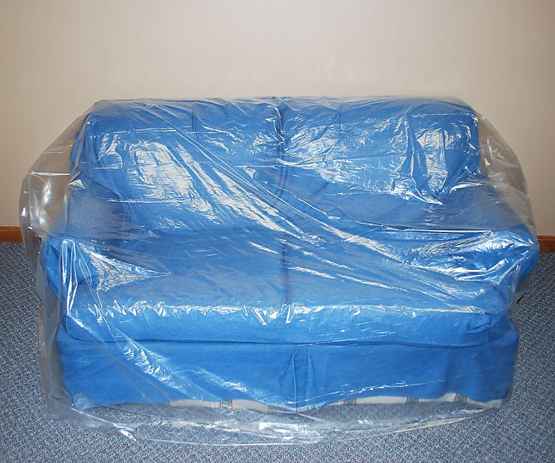 Plastic Loveseat Covers