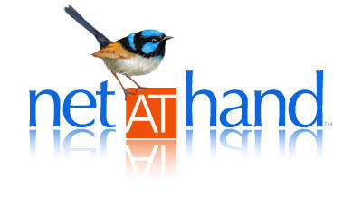 Netathand