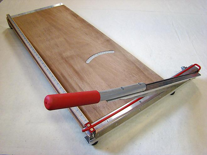 Shingle Shear Kit Shingle Shear