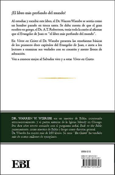 Be Alive (Spanish)