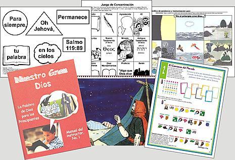 Primary (1-3 grade)