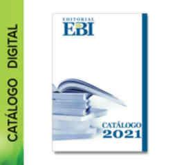 Catalogo2021 72dpi