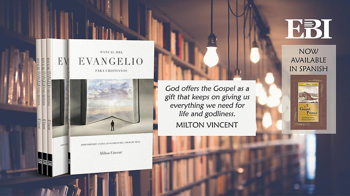 ManualEvangelioEng02