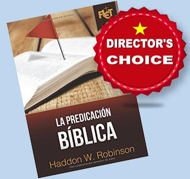 EnglishDirector8217s Choice