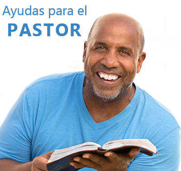 Helps for Pastors