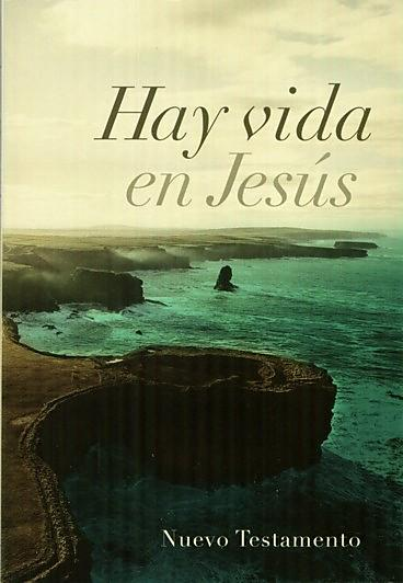 Economical New Testament (Spanish)