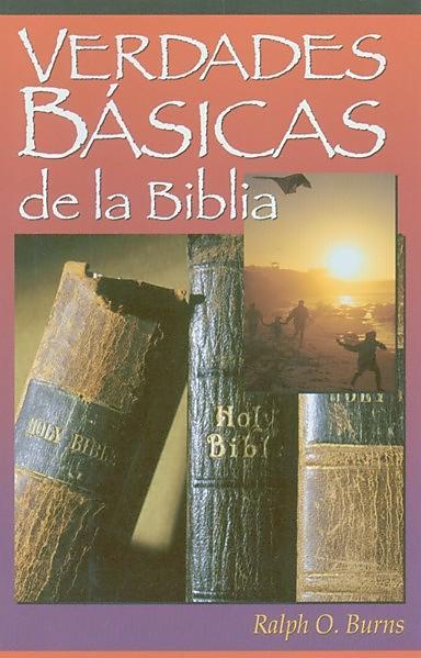 Verdades Básicas de la Biblia