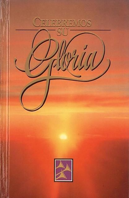 Celebremos su Gloria