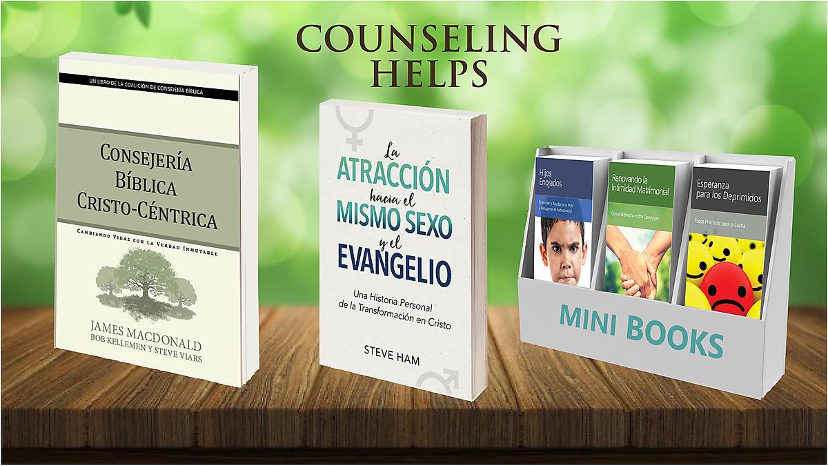 CounselsetEng