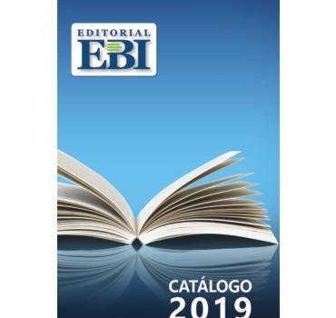 Home page main — Editorial Bautista Independiente