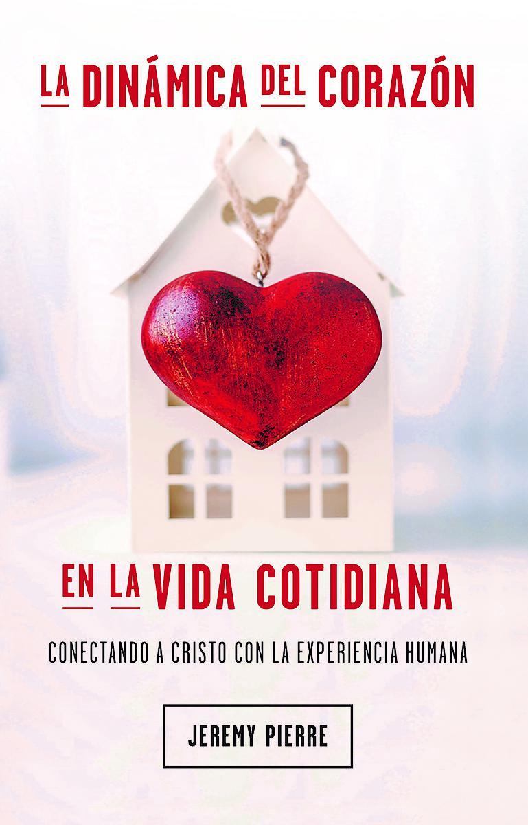 The Dynamic Heart in Daily Life (Spanish)