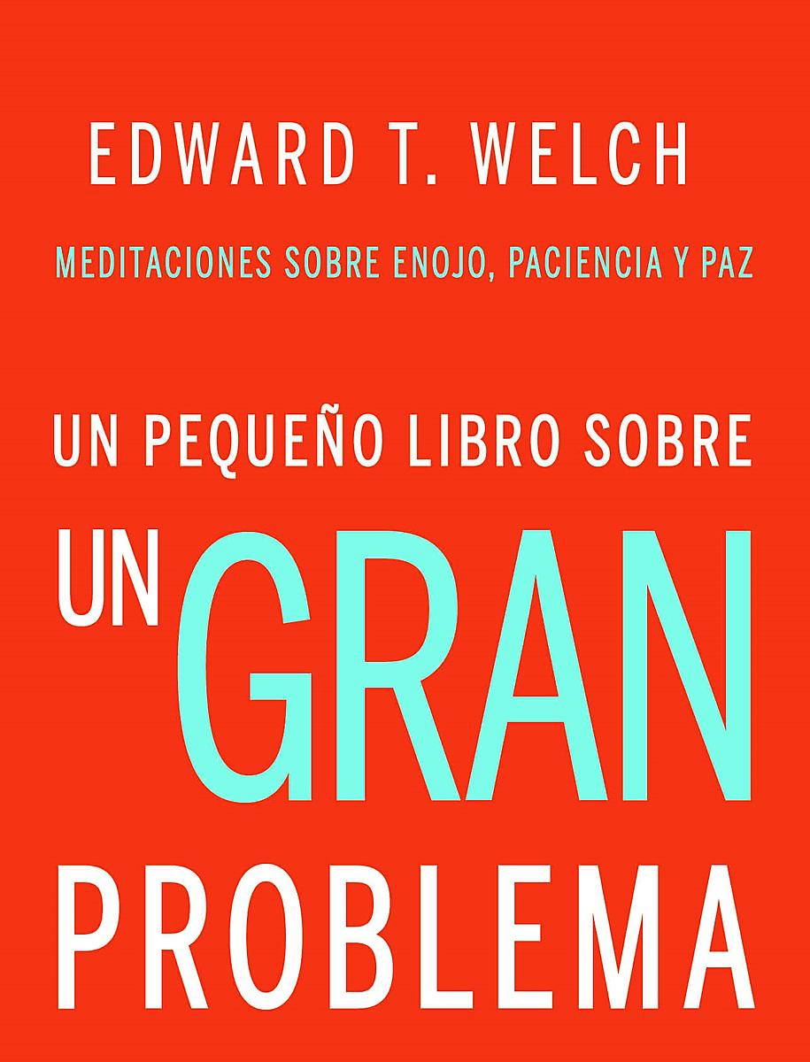 A Small Book About a Big Problem (Spanish)