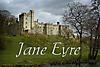 Jane Eyre Full Length Play
