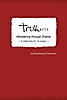 Truth Acts Book