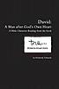 Teen Drama David:  A Man After God's Own Heart