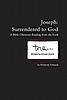 Teen Drama Joseph: Surrendered to God