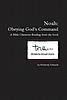 Teen Drama Noah: Obeying God's Command