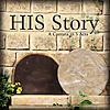 His Story; A Cantata