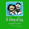 A Story of Joy