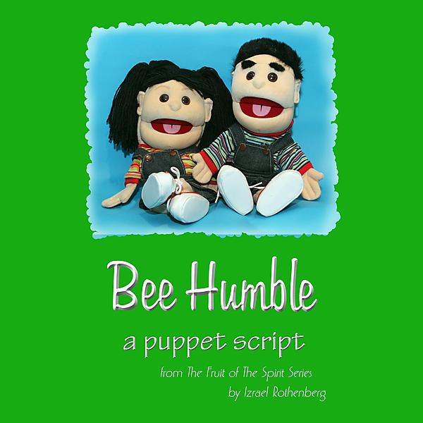 Bee Humble