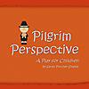 Pilgrim Perspective