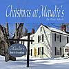 Christmas At Maudie's