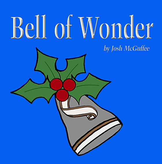 Bell of Wonder