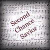 Second Chance Savior