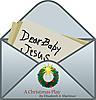 Dear Baby Jesus