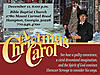 A Special Adaptation of A Christmas Carol