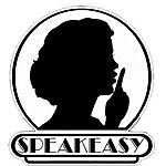 Speakeasysecret