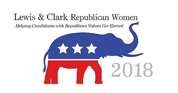 LCRWHelena Elephant Logo