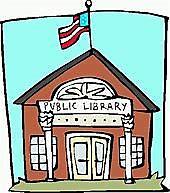 MELP Schoolhouse