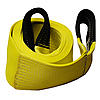 "6"" 1-Ply Recovery Tow Strap"