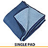 Van Pad SINGLE