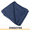 Non-Woven Warehouse Pad SINGLE