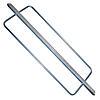 "E-Track Steel Beam - Welded Hoops 87""-97"""