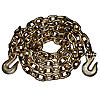 "1/2"" x 25' Transport Chain"