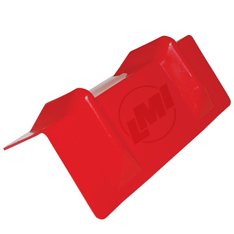 HD Plastic Corner Protector 11 inch