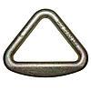 """4"""" Delta Ring"""